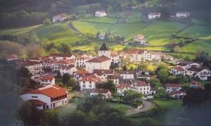 Photo de :  http://www.chalet-elisa.com/